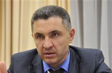На систему городской навигации к ЧМ-2018 будет выделено 85 млн рублей