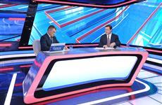 """Дмитрий Азаров: """"Персональная ответственность за реализацию инвестиционных проектов будет закреплена за каждым министром"""""""