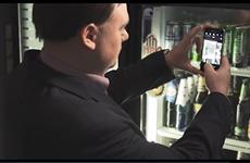 """Более 1700 сотрудников """"Балтики"""" следят за качеством пива в магазинах с помощью мобильного приложения"""