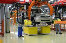 АвтоВАЗ снимет LADA Priora с производства в конце июля