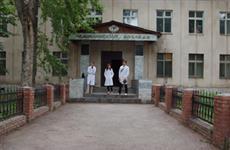 В Тольятти преподавателя, осужденного за взятку, оставили работать в вузе