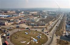 Прокуратура: 151 день в 2017 г. в Тольятти был серьезно загрязнен воздух