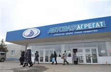 Прокуратура утвердила обвинение по делу гендиректора АвтоВАЗагрегата Виктора Козлова
