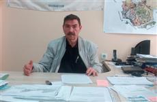 Андрей Крючков рассказал о причинах экологического неблагополучия Тольятти