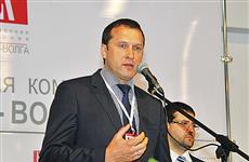 """Сергей Безруков: """"Наш регион остается привлекательным для нефтяников"""""""