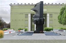 В Доме архитектора представят эскизы восстановления трех самарских фонтанов