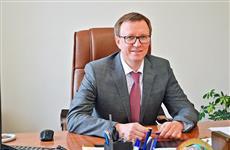 """""""В Отрадном улучшается спортивная инфраструктура"""""""