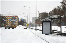 Движение по Ново-Садовой на участке от Первомайской до Полевой откроют 7 декабря