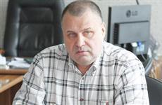 Бизнесмен Владимир Кожухов признан банкротом
