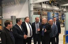 Мордовия может создать СП с финскими компаниями