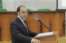 Корпорацию развития Самарской области возглавил Максим Сойфер