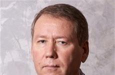 Председателем Арбитражного суда Мордовии назначен Сергей Александров