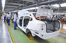 Около 1,7 тыс. уволившихся с АвтоВАЗа не нашли работу