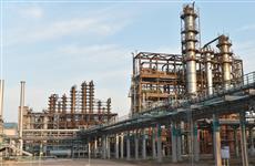 На пермской площадке СИБУРа началось строительство нового производства в рамках специнвестконтракта