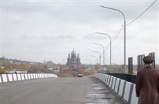 В 2018 году Фонд развития моногородов планирует направить Пензенской области 31 млн рублей