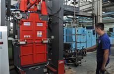 Балтинвестбанк отсудил у Самарского подшипникового завода корпуса и землю