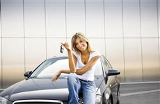 Как купить автомобиль, если отказали в кредите?