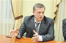 Сергей Рубаков стал фигурантом второго уголовного дела