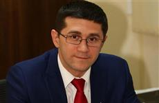 Реналь Мязитов дал показания по уголовному делу о мошенничестве на 112 млн рублей