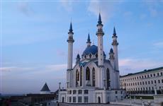 В Казань на выходные: сверяем маршрут, бюджет и километраж