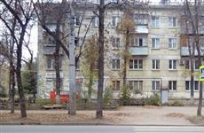 Самарской семье Широкиных, которых поселили в техэтаж, наконец выделили квартиру