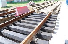 "Объявлен новый аукцион на строительство трамвайной ветки до стадиона ""Самара Арена"""