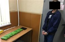 Сотрудники ФСБ задержали члена наркокартеля, которого крышевали силовики