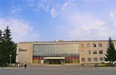 """Какие премьеры пройдут в тольяттинском театре """"Колесо"""" в этом сезоне"""