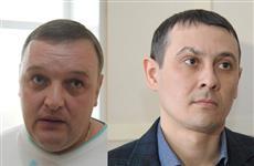 Денис Маслов не смог прилететь в Самару на заседание суда