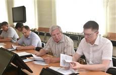 """Число резидентов ТОСЭР """"Сарапул"""" выросло до четырех"""