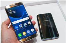 В Самаре открыт предзаказ на Samsung Galaxy S8 и S8+