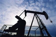 Самаранефтегаз получил нефтяное месторождение за 159 млн рублей