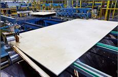 В Кировской области появится производство премиальной фанеры