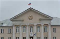 Мэрия Тольятти не смогла отсудить у АвтоВАЗа участок набережной для реконструкции