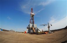 """""""Оренбургнефть"""" ведет активные геологоразведочные работы навновь приобретенных лицензионных участках"""