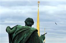 10 мест, которые нужно посетить в Санкт-Петербурге