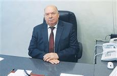 """Виктор Махов: """"Нужно делать то, что поддерживается правительством: участвовать в федеральных программах, находить в них себя"""""""