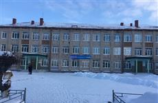Из-за нарушений при строительстве развязки в Тольятти приостановили работу школы