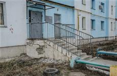 Квартиры в Озерном предлагают передать в маневренный фонд