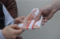 Замглавы администрации Ленинского района будут судить по обвинению в получении взятки