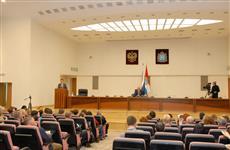 """Глава региона: """"Перед АвтоВАЗом стоит задача занять 25% российского авторынка"""""""