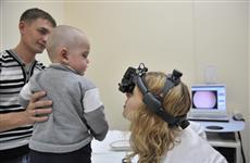 Как современному школьнику сохранить свое зрение