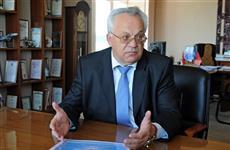 Авиаагрегат добился банкротства экс-гендиректора Геннадия Кулакова