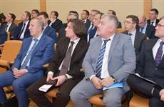 Резиденты Иннополиса презентовали свои разработки руководителям крупнейших предприятий Татарстана