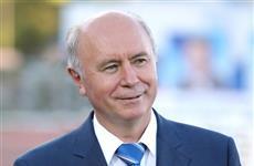 """Губернатор: """"Новая система власти в Тольятти будет более работоспособной"""""""