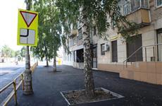 Ремонт ул. Карла Маркса в Тольятти планируют закончить в августе