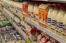 Как отличить молоко от молочных и молокосодержащих продуктов