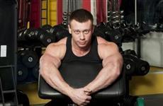 Минус восемьдесят на троих: тактика борьбы с лишним весом