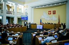 В Оренбуржье сохранят пенсионные льготы
