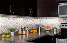 С чего начать выбор столешницы для кухни
